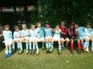F2 Turniersieg in Vachendorf 07-2012