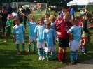 F2 Turniersieg VR-Cup Grassau 2012