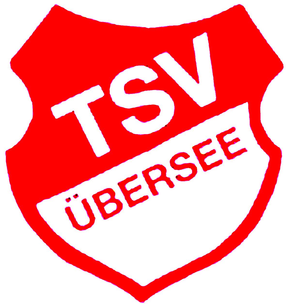 TSV_g